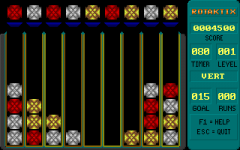 Rotaktix_screen.png