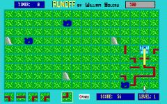 Runoff_screen.png