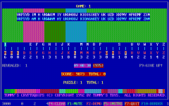 Tcrypto_screen.png