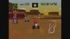 WiiUVC_MarioKart64_02.jpg
