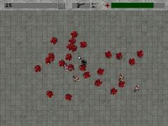 Z-Blast (DOS)