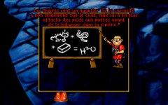 Discworld (DOS)