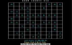 a79e89e1-25ad-4d42-a8cd-5efacebeeb3c.png