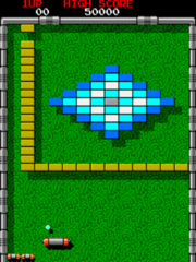 arkanoid2.png