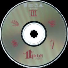 cd655c82-948e-4bdb-a088-f64ec8869d86.png