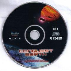 cfdb0781-1318-4e10-b1ce-f713c349a02d.jpg