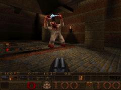 Quake (DOS)