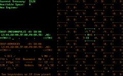 eb741026-e7b5-42a0-a74b-730023be2445.png