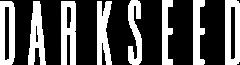 f4e22e71-b5d5-447e-8161-bcdf88be4cad.png