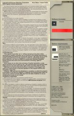 ff9680b6-24e2-47d9-9b16-48e63ff0b6cb.jpg