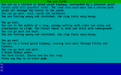 fotr2_screen.png