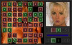 phnumbdx_screen.png