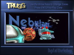 trugg_006.png