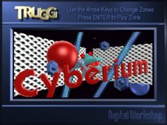 trugg_008.png