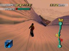 1080-snowboarding-03.jpg