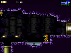 Screen Metroid Confrontation2.png