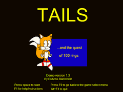 320px-TailsQuestof100Rings.png