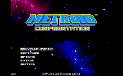 Screen Metroid Confrontation.png