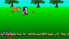 Sonic Klik & Play Collection (Windows 3.x)