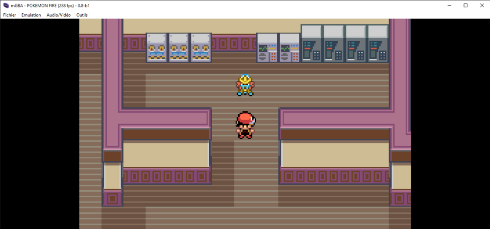 mGBA - POKEMON FIRE (271.4 fps) - 0.8-b1 18_03_2020 13_42_59.png