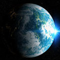 planete69