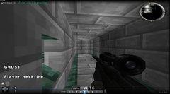 AssaultCube (PC)