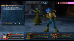 Wild Arms Alter Code F  2.jpg
