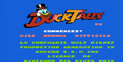 duck tales title.png