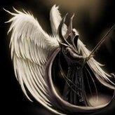 Darkange