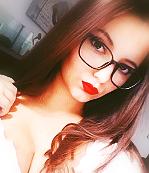 Amaelya