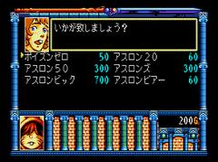1000234-burai-hachigyoku-no-yushi-densetsu-turbografx-cd-screenshot.png