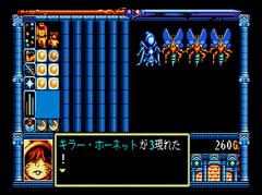 1000242-burai-hachigyoku-no-yushi-densetsu-turbografx-cd-screenshot.png
