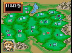 1000520-genghis-khan-ii-clan-of-the-gray-wolf-turbografx-cd-screenshot.png