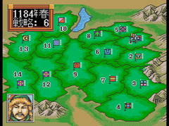 1000535-genghis-khan-ii-clan-of-the-gray-wolf-turbografx-cd-screenshot.png