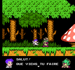 Little Nemo - The Dream Master (Patch  FR)_003.png