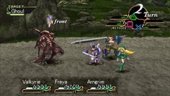 177005-valkyrie-profile-lenneth-psp-screenshot-fight-with-ghoul.jpg