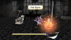 177009-valkyrie-profile-lenneth-psp-screenshot-lombert-uses-fire.jpg