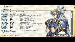 177014-valkyrie-profile-lenneth-psp-screenshot-character-status-screen.jpg