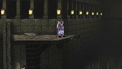 177023-valkyrie-profile-lenneth-psp-screenshot-inside-the-artolian.jpg