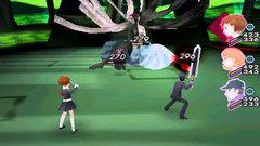 Shin Megami Tensei - Persona 3 Portable.jpg