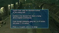297031-crisis-core-final-fantasy-vii-psp-screenshot-controls-tutorial.png