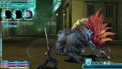 297033-crisis-core-final-fantasy-vii-psp-screenshot-1st-boss-fight.png