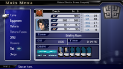 297036-crisis-core-final-fantasy-vii-psp-screenshot-main-menu.png