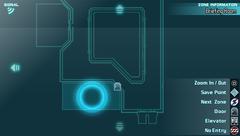 297038-crisis-core-final-fantasy-vii-psp-screenshot-level-map.png