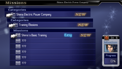 297040-crisis-core-final-fantasy-vii-psp-screenshot-mission-select.png