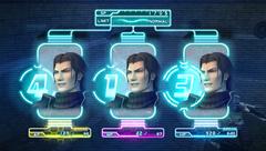 297041-crisis-core-final-fantasy-vii-psp-screenshot-dmw-in-combat.png