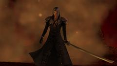 297045-crisis-core-final-fantasy-vii-psp-screenshot-sephiroth-in.png