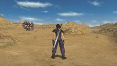 297046-crisis-core-final-fantasy-vii-psp-screenshot-in-the-desert.png