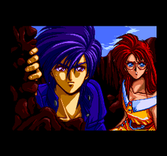 386081-alshark-turbografx-cd-screenshot-shion-and-shoko-the-heroes.png