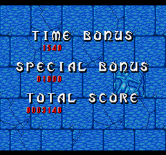386496-gain-ground-turbografx-cd-screenshot-stage-completed.png